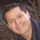 profilepicvargasvallejomichel